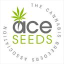 Ace Seeds