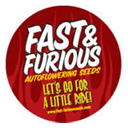 Fast & Furious Seeds
