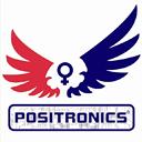 Positronics Seeds