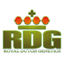 Royal Dutch Genetic