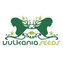 Vulkania Seeds