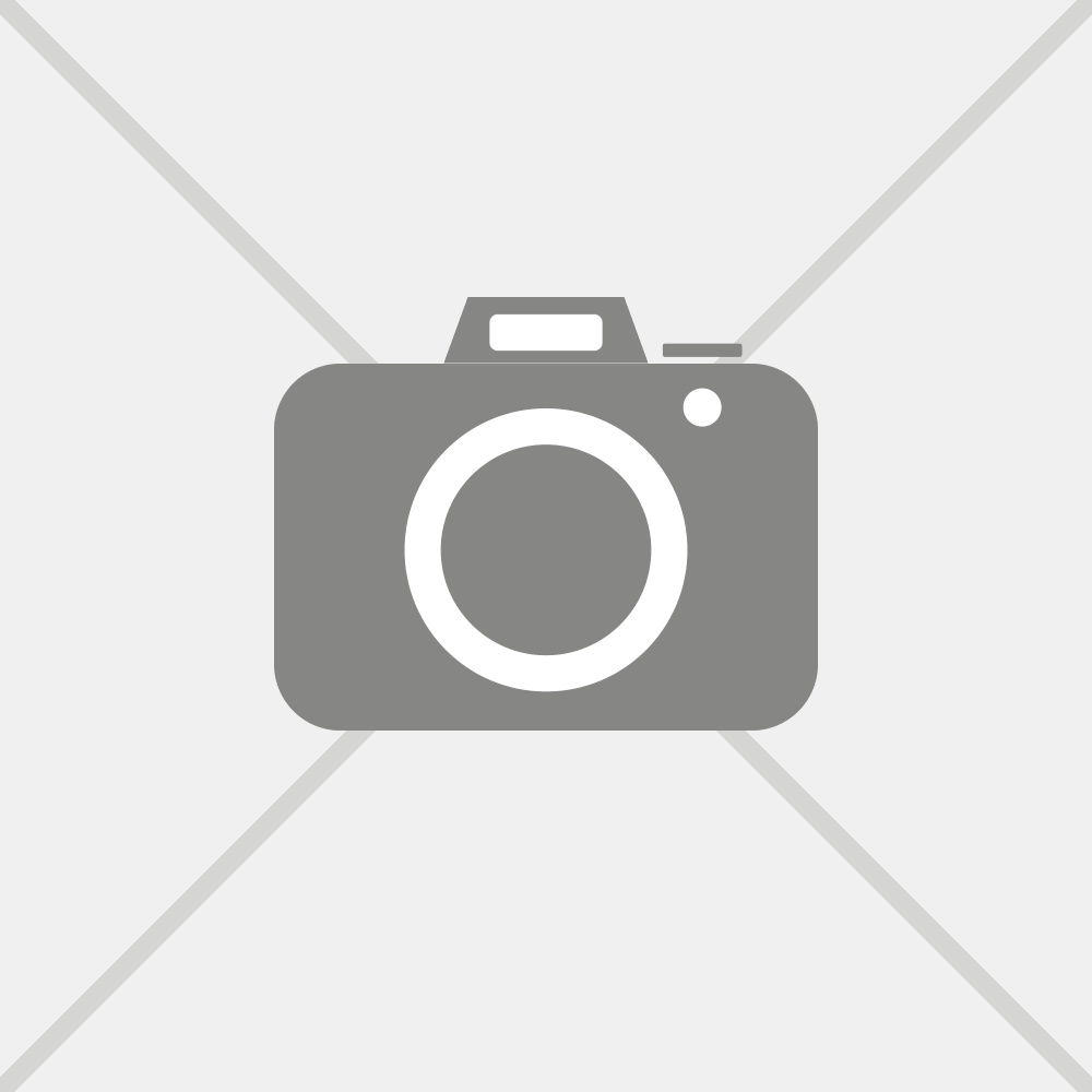 White Widow Auto - Vision Seeds autoflower
