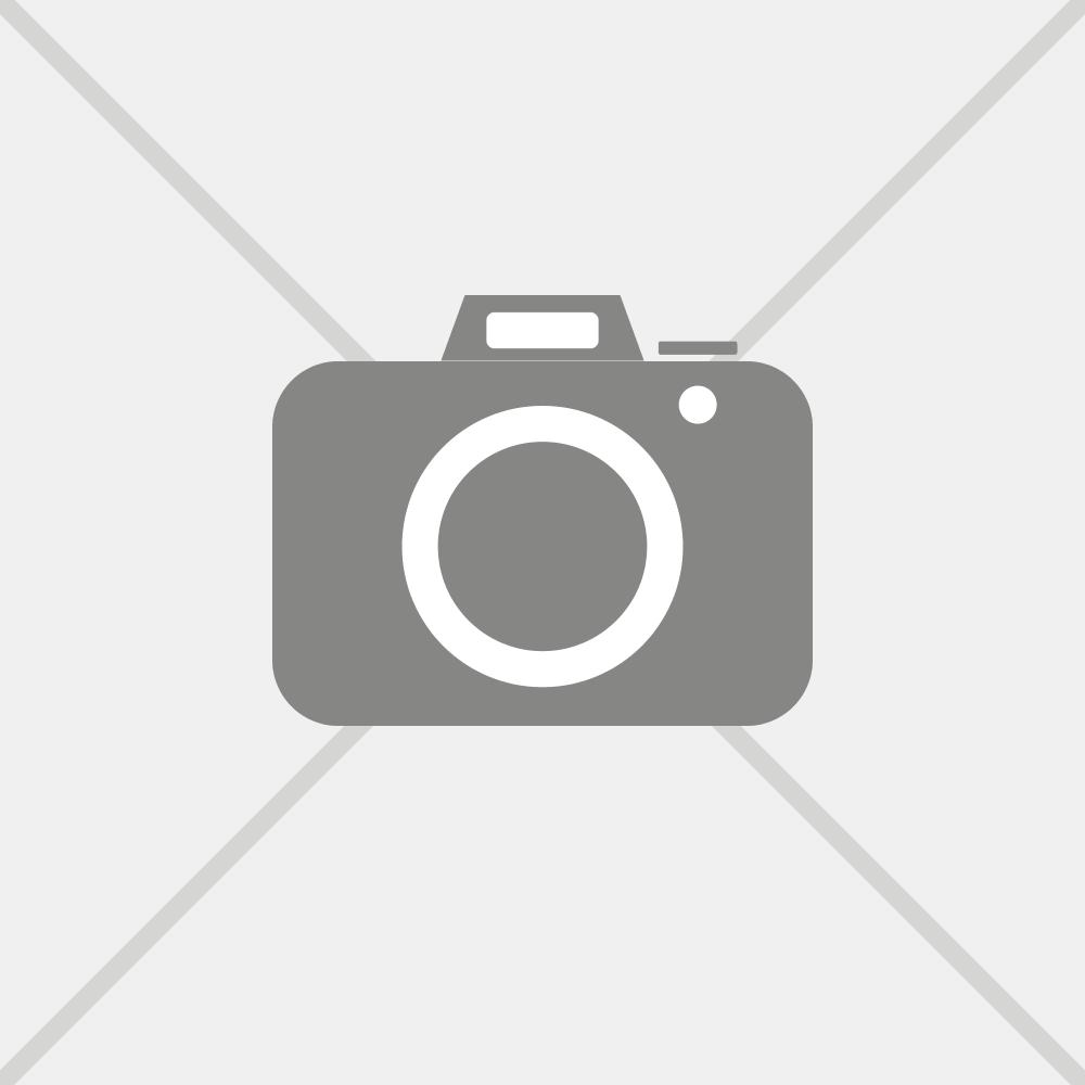 California Kush - 00 Seeds