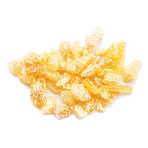CBD kristallen 99 procent pure CBD