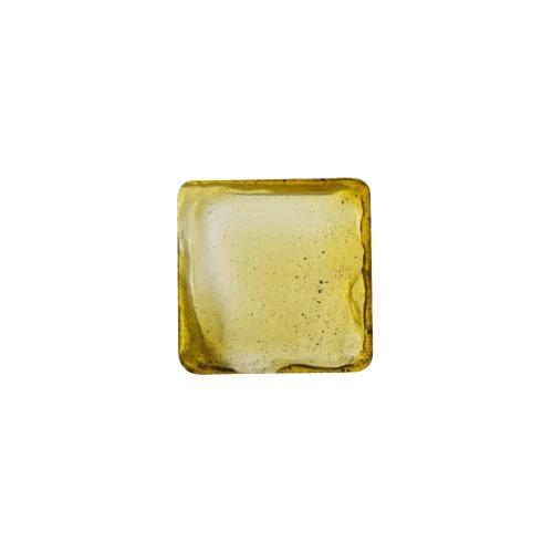 CBD olie 3 procent van Endoca