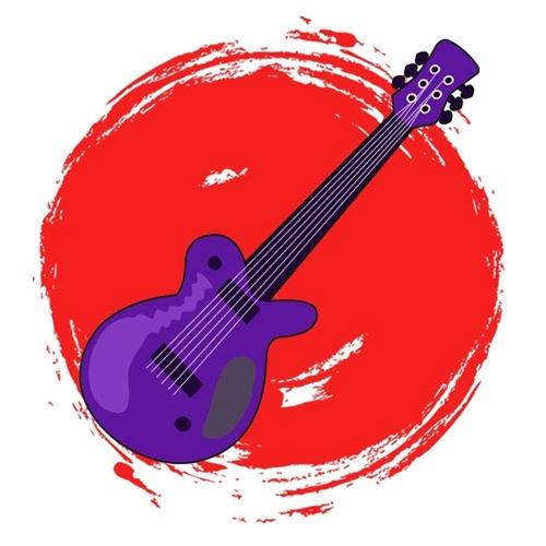 Deep Purple Haze Auto - Sumo Seeds Icoon
