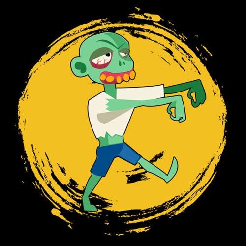 Zombie Haze - Sumo Seeds Avatar