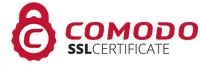Veilig winkelen en betalen via een beveiligde SSL verbinding.