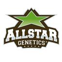 Allstar Genetics cannabis seeds