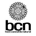 BCN Seeds cannabis seeds
