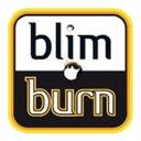 Blimburn Seeds cannabis seeds