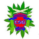 Connoisseur Genetics cannabis seeds
