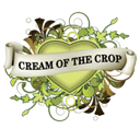 Cream of the Crop cannabis seeds