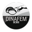 Dinafem cannabis seeds
