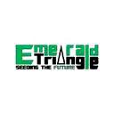 Emerald Triangle cannabis seeds
