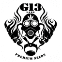 G13 Labs cannabis seeds
