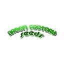 Green Factory Seeds  cannabis seeds