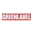 Greenlabel cannabis seeds