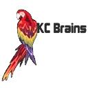 KC Brains cannabis seeds