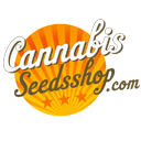 Private label Cannabis Seeds
