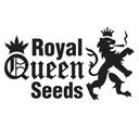 Royal Queen Seeds cannabis seeds