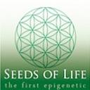 Seeds of Life cannabis seeds