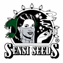 Sensi Seeds cannabis seeds