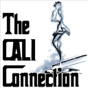 The Cali Connection cannabis seeds