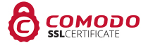 Secure shopping and pay via a secure SSL connection.