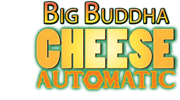 Cheese Automatic - Big Buddha Seeds.