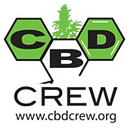 CBD Crew wietzaadjes