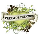 Cream of the Crop wietzaadjes