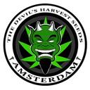 Devil's Harvest wietzaadjes