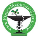 Finest Medicinal wietzaadjes