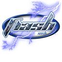 Flash Seeds wietzaadjes