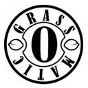 Grass-o-Matic wietzaadjes