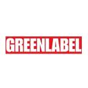 Greenlabel wietzaadjes