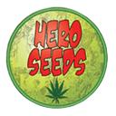 Hero Seeds wietzaadjes