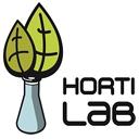 Hortilab Seeds wietzaadjes