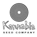 Kannabia Seeds wietzaadjes