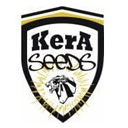 Kera Seeds wietzaadjes