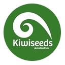 Kiwi Seeds wietzaadjes