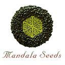 Mandala Seeds wietzaadjes