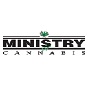 Ministry of Cannabis wietzaadjes