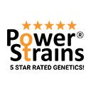 PowerStrains Cannabis Zaden