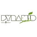 Pyramid Seeds wietzaadjes