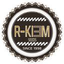 R-kiem Seeds wietzaadjes