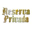 Reserva Privada wietzaadjes