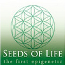 Seeds of Life wietzaadjes