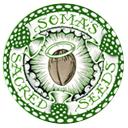 Soma Seeds wietzaadjes